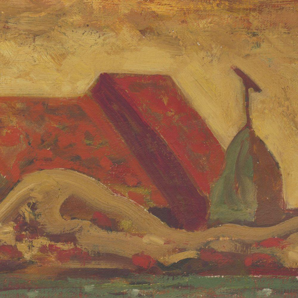 obraz-06